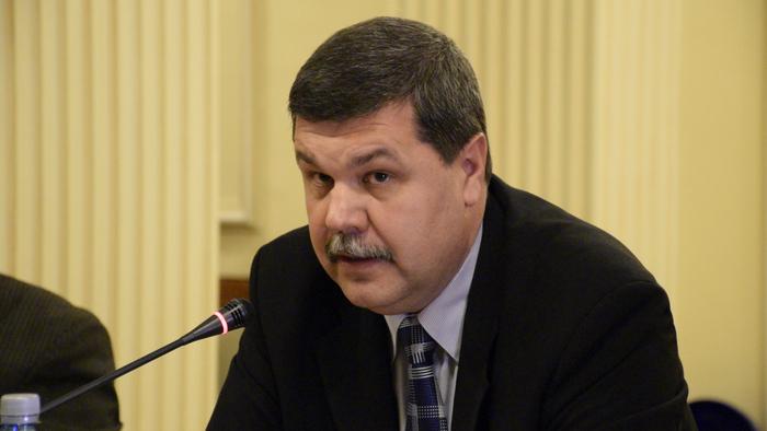 Д-р. Константин КОРНЕАНУ